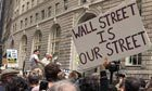The call to occupy Wall Street resonates around the world | #OccupyWallstreet | Scoop.it