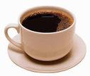 Cà phê xuất hiện như thế nào ?   caphesachotphcm   Scoop.it