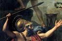 Peloponnesian War | ancient world civilization | Scoop.it