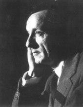 Actualité de la philosophie politique de Maurice Merleau-Ponty (1908-1961) - (I) - Politique et raison critique | Culture et dépendances | Scoop.it