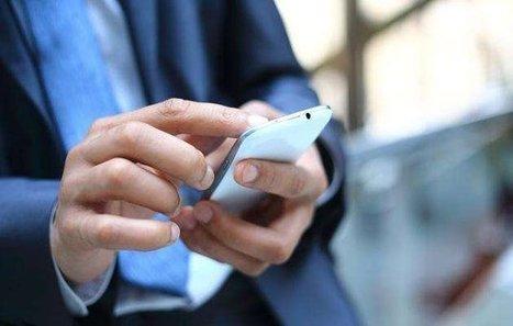 Base lanceert zakelijke tarieven met cloudopslag   ZDNet.be   ICT-Showcases   Scoop.it