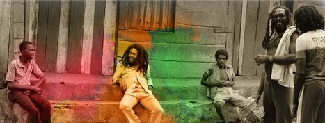 Positive Roots Reggae Radio Broadcasting Positive Roots Reggae Music | Caribbean online Melting Pot..Come join the caribbean community along with Weevibe.com and weevibenation.com | Scoop.it