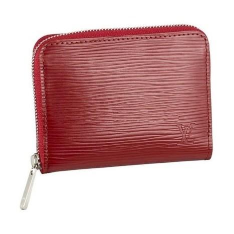 Louis Vuitton Outlet Zippy Coin Purse Epi Leather M6015M For Sale,70% Off | Louis Vuitton Authentic Outlet_lvbagsatusa.com | Scoop.it