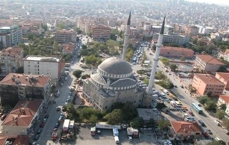 İstanbul Evden Eve Nakliyat - Nakliye - Taşımacılık Firması | İstanbul Evden eve Nakliyat Firmasi 0532 458 37 56 0538 061 68 18 | evdenevevip | Scoop.it