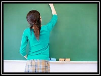 Educación, pedagogía, TIC y mas.- | Educando con TIC | Scoop.it