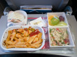 The Dirty Truth About Airline Food | Culinary arts | Scoop.it