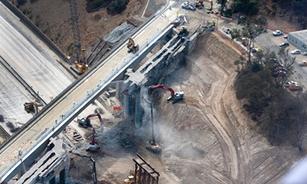 Infraestructura vieja amenaza a EU - | ramcodes | Scoop.it
