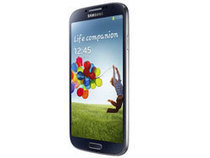 Samsung - Le Galaxy S4 en dix nouveautés | Digital Think | Scoop.it