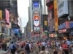 Verso la nuova Città Sostenibile e Smart: quale ruolo per il settore ... | Green | Scoop.it