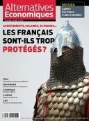 Droit du travail : les Français sont-ils trop protégés ? n°345 Avril 2015 | Revue de presse | Scoop.it