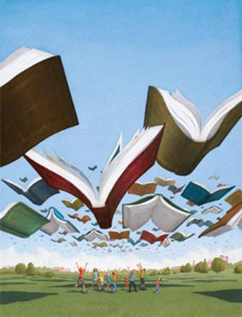 Πενήντα πηγές για δωρεάν ελληνικά και ξενόγλωσσα βιβλία, ebooks, audio books | Philosofia | Scoop.it