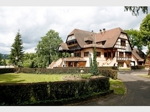 Publier vos offres de vente de maisons à Strasbourg | Actualités Orpi | Scoop.it