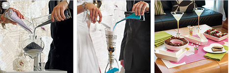 Great Wedding Decors and Accessories   Making Your Grand Wedding   Scoop.it