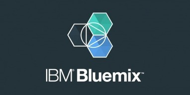 Stay on top of all things Bluemix (when you're not checking on Rio)   Cloud News of the day   Scoop.it