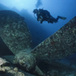 Why do accidents happen while scuba diving? - Book Your Dive | All about water, the oceans, environmental issues | Scoop.it