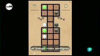 Videojuegos que curan - RTVE.es   preparación de actividades en ingles   Scoop.it