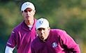 Les conseils de Garcia   Nouvelles du golf   Scoop.it