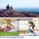 Divertir les grands comme les petits! | Tourisme et développement : s'informer, comprendre pour agir | Scoop.it