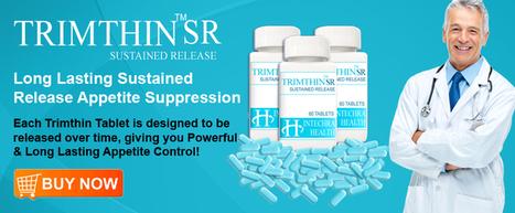 Fenfast Review | Buy diet pills | Scoop.it