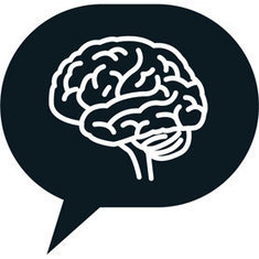 What Happens to the Brain During Cognitive Dissonance? | The brain and illusions | Scoop.it
