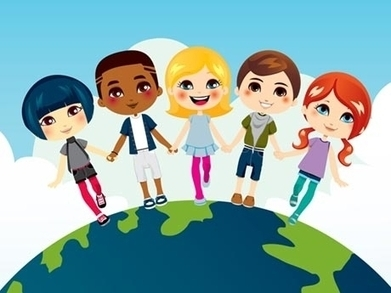 Travel the World from Your Classroom: Free iPad Apps for Virtual Field Trips | Apps in Education | Scoop.it