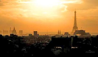 Economies d'énergie : le comportement des usagers joue un rôle déterminant - Hotels Eco News | STI2D_bertrand | Scoop.it