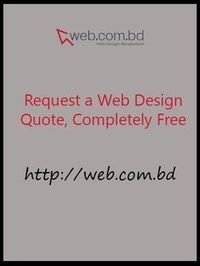 Web Design Company (qcwebcombd) | Web Design Company In Bangladesh | Scoop.it