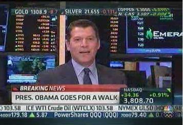 "Friday Humor: ""Breaking News""   Zero Hedge   Commodities, Resource and Freedom   Scoop.it"