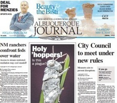 Having good communications policy fosters good public relations in crisis - Albuquerque Journal   Advertising Creative   Scoop.it