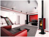 Chauffage : Améliorer son confort tout en réduisant ses factures énergétiques. | Immobilier | Scoop.it