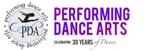 Performing Dance Arts Weighs in on Ukrainian Dancers Celebrating 125 Years Since Migration to Canada | Studio Dance Arts | Scoop.it