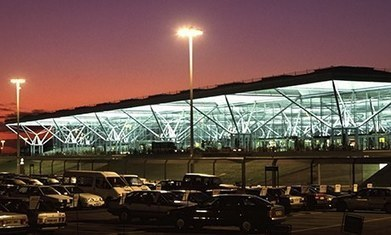 Whether or not it's Heathrow, airport expansion is just another glamorous project for the rich   Heathrow   Scoop.it