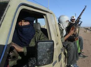 Mali: le MNLA accuse l'armée malienne d'avoir exécuté trois civils à Gao, l'armée française dément | UNICEF Mali daily (12 novembre 2013) | Scoop.it