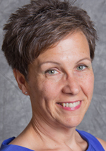 UW-Stout E-Learning Professor to receive Sloan national online teaching award   E-Learning and Assessment   Scoop.it