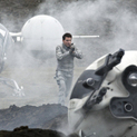 Top 6 Sci-Fi Movies Of 2013 | Sci-Fi, Fantasy, Horror Movies and Films | Scoop.it