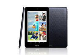 ASUS MeMO Pad ME172V-A1-GR 7.0-Inch 16 GB Tablet ( Grey )   Technology   Scoop.it