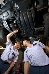 Auto differential service is provided by P & C Transmission Inc.   P & C Transmission Inc   Scoop.it