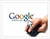 My 2013 Google AdWords wishlist   Digital-News on Scoop.it today   Scoop.it