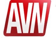 New Attorneys for Defendants in 'Kink v YouJizz' Lawsuit - AVN News (press release) | The Fetish Show News | Scoop.it