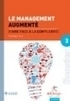 Le Management augmenté - Manageris | Management Books | Scoop.it