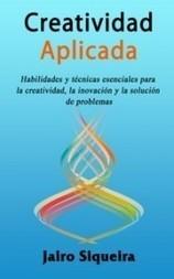 Cómo utilizar los sistemas de pensamiento para descubrir oportunidades de innovación. | Visionario | Scoop.it