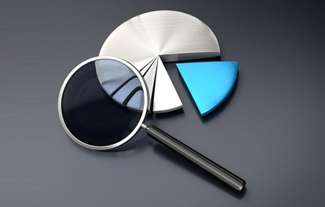 How to Do an SEO Audit of Your Website | curations | Scoop.it