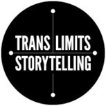 Tools | Translimits storytelling | How to find and tell your story | Scoop.it