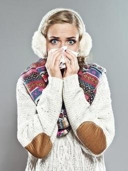 Le sexe, meilleur remède pour éviter la grippe   le petit rapporteur érotique   Scoop.it