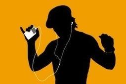 Apple signe avec 3 grandes maisons de disques pour lancer son iRadio | Communication Digital x Media | Scoop.it