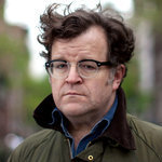 Kenneth Lonergan's Thwarted Masterpiece | Story School | Scoop.it