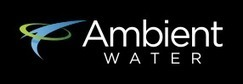 Ambient Water Signs Memorandum of Understanding for Exclusive Sale of Atmospheric Water Generators in the Dominican Republic and Monterrey, Mexico | Unlimited pure water from the air | Scoop.it