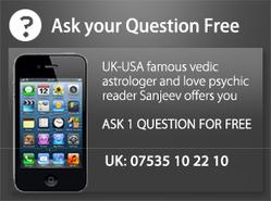 Astrologer, Astrologer in London, Astrologer in UK, Best Astrologer | Sanjeev astrology, Love psychic, Indian astrology, Sanjeev astrologer, Psychic Reader uk | Scoop.it