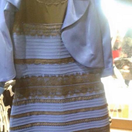 Pourquoi la perception des couleurs diffère-t-elle selon les personnes ? | Science | Scoop.it