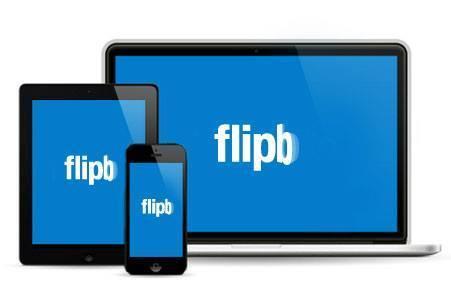 Benefits of Online Magazine Hosting.   Professional Page Flip Software   Scoop.it